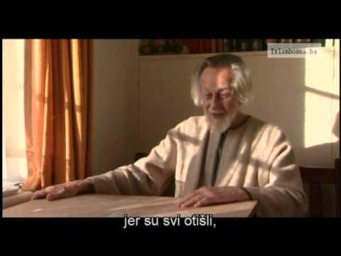 Воспоминания доктора Мартина Лингза о хадже в 1948 году. Sjećanja na hadž / Reflections on the Hajj