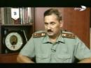 Чеченский капкан. 3 серия