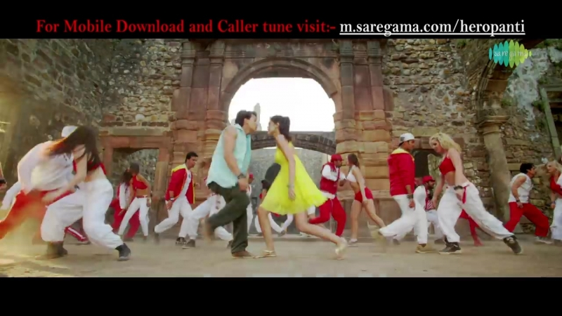 Whistle_Baja_-_HeropantiTiger_Shroff,_Kriti_Sanon_I_Full_Video_HD.mp4