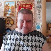 Анкета Алексей Лобанов
