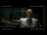 Iron_Man_Deleted_Scene_-_Whats_At_Stake__2008__-_Robert_Downey_Jr__Jeff_Bridges_Movie_HD_(MosCatalogue.net)