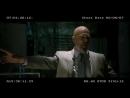 Iron Man Deleted Scene Whats At Stake 2008 Robert Downey Jr Jeff Bridges Movie HD