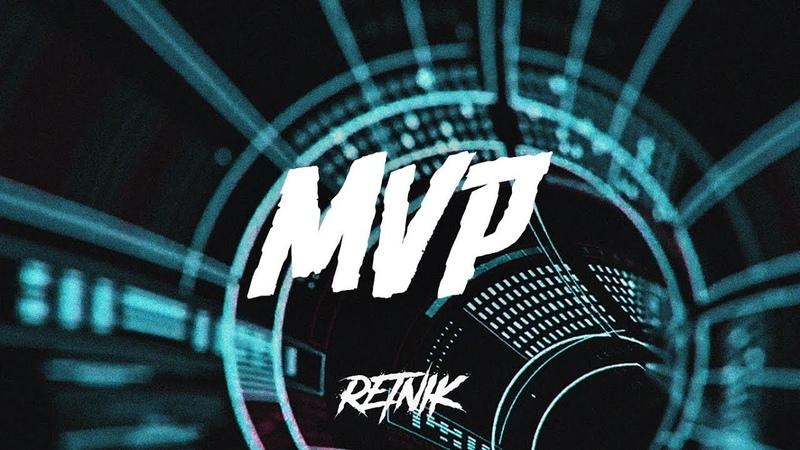 [FREE] Fast Freestyle Type Beat 2018 MVP Banger Type Beat | Retnik Beats