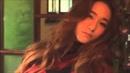 【150717】W Korea _ KAI KRYSTAL TAEMIN Making Movie_ Paper Heart ver.