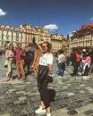 Елена Радионова фото #31