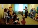 игра Cat and mice кот и мыши Английский язык.Детский сад Катюша