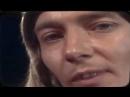 SmokieLay_back_in_the_arms_of_someone_1977_medium.mp4