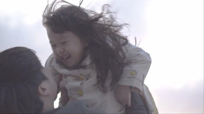 먼데이 키즈(Monday Kiz) - 일분 일초 Every Moment Official Teaser
