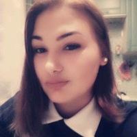 Аватар Дилёк Солёновой