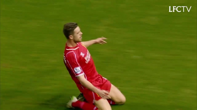 Hendo top 5 screamers