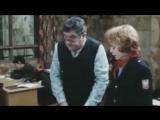 Приключения Электроника - интригал