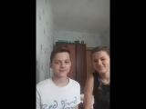 Рецепты Слаймов, Лизунов - Live