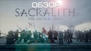 Обзор SACRALITH The Archer`s Tale