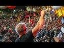 Combo 247: Rui Pimenta e Breno Altman comentam a prisão de Lula (reprise)