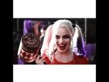 Suicide Squad | Отряд Самоубийц | Harley Quinn | Харли Квинн | VINE | Вайн