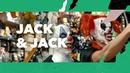 Jack Jack Scare Their Aussie Fans Happy Halloween