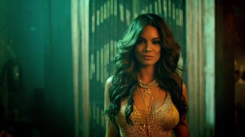 Luis Fonsi - Despacito ft. Daddy Yankee.mp4