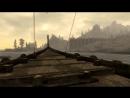 Прохождение TES V- Dragonborn @1 Воронья скала_HD.mp4