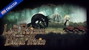 The Liar Princess and the Blind Prince - How we will survive (PS4, Nintendo Switch) (EU - English)