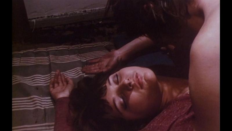 сцена сексуального насилия изнасилование пьяной rape из фильма Schulmadchen Report Доклад о школьницах 2 1970 год