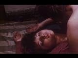 сцена сексуального насилия(изнасилование пьяной, rape) из фильма: Schulmadchen-Report(Доклад о школьницах) 2 - 1970 год