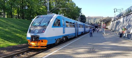 Поезд калининград москва расписание 22 декабря 44