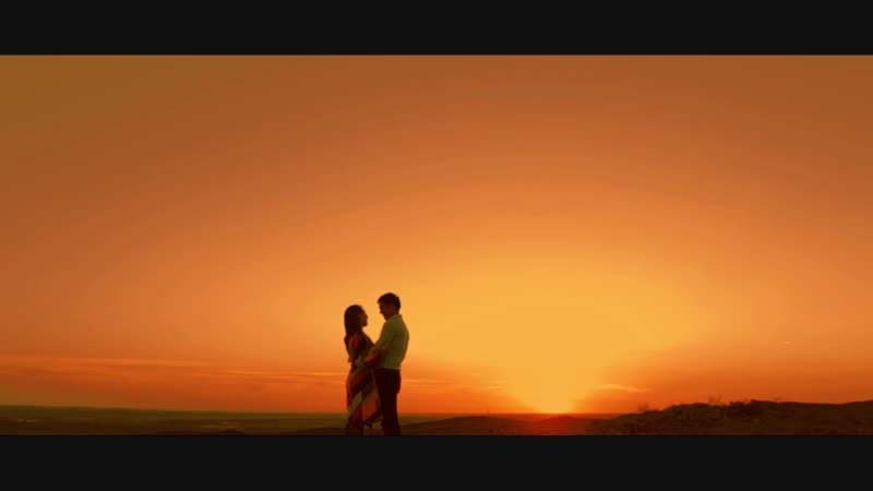 Instagram zaman_cinema Love story Maraba Asyl