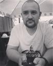 Максим Логвиненко фото #15