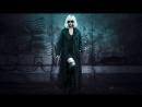 🎬Взрывная блондинка (Atomic Blonde, 2017) HD