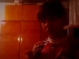 Настя Тян - Live