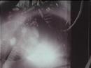 Ice Mc - Laika 1990 (Baseclips.ru)
