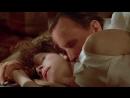 ОБЕД НАГИШОМ (1991) - сюрреализм, триллер, драма, экранизация. Дэвид Кроненберг 1080p