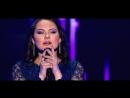 Дарина Кирилко -Over the love- - Голос Країни - Вибір наосліп - Сезон 4