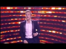 Владислав Курасов 'Алматы түні' Прямые эфиры Голос Казахстана mp4