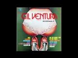 Gil Ventura Sax Club Number 19