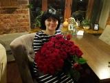Рита, с днём рождения!!!!