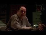 (S03E10)_03 Парни пытаются заставить босса семьи быть Санта Клаусом