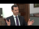 العدوان الذي استهدف سورية بذريعة استخدام الكيماوي.. هل يمكن أن يتكرر في حال تكررت الذرائع؟ ولماذا؟.. الجواب في هذا الفيديو..