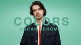 Oscar Jerome - Do You Really A COLORS SHOW