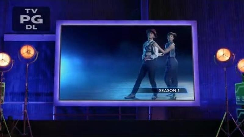 Н2О_s02_World finale