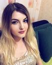 Екатерина Корнюхина фото #3