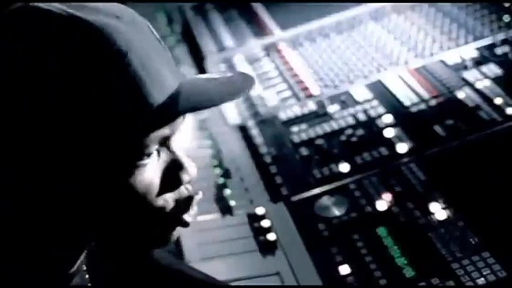 Roy Jones jr Cant Be Touched ft 2piece Official HD Music Video 2012