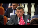 Сергей Токарев Вы забыли про людей