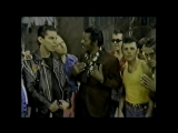 Sha Na Na _with guest Chuck Berry