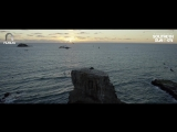 Sunny Terrace  Solarbeam - Sea Of Comfortable (Original Mix)