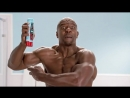 Old Spice Commercial 2017 Terry Crews Man Hunt.mp4