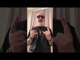 Rob Halford de Judas Priest nos env
