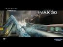 Трейлер: HD1080p СУПЕРСЕМЕЙКА-2 / The Incredibles 2 Дата выхода в России: 14.06.2018