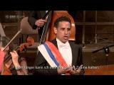 Gioachino Rossini - Il viaggio a Reims Путешествие в Реймс (Wien, 2018) deu.sub.