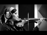 El Vals la Partida - VIOLIN (Quiero ser tu sombra) - Martha Psyko